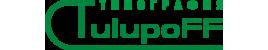 Tulupoff